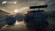 Forza Motorsport 7 verlegt grenzen