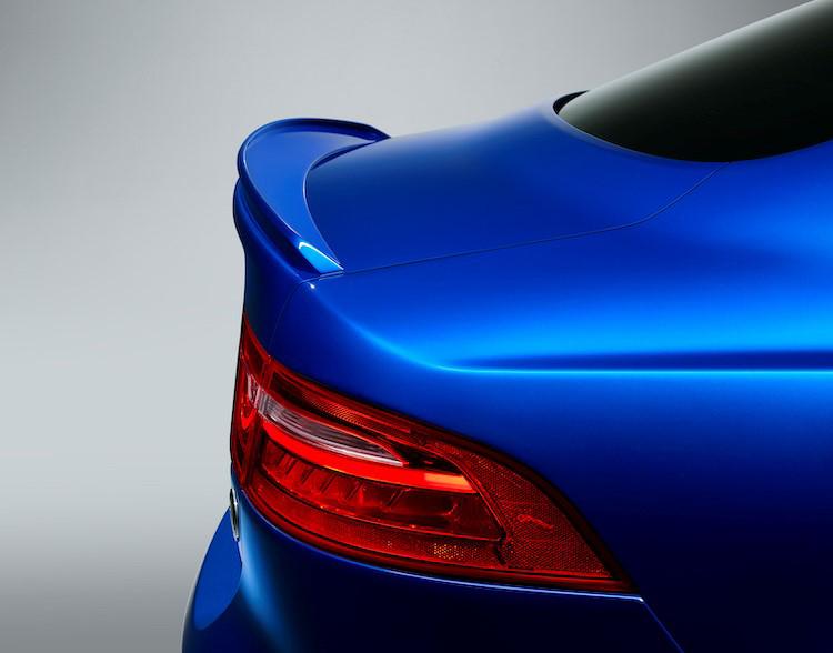 Jaguar komt met XE SV P8 Touring