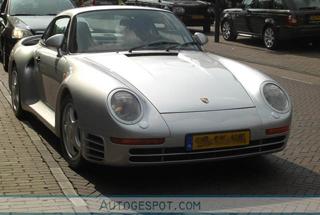 Porsche 959 Wide Body together with Porsche Gt3 Engine together with Porsche 928 Door Diagram likewise Porsche 914 6 Wiring Diagram moreover Acura Nsx Sports Car 2016. on porsche carrera gt turbo schematic