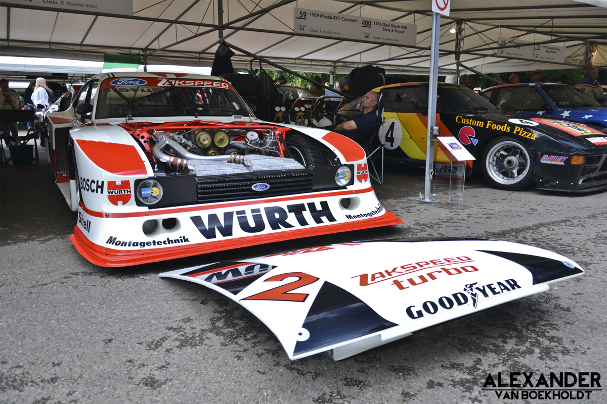 goodwood festival of speed 2012 dates Goodwood festival of speed corporate hospitality packages at goodwood circuit, west sussex 2018 dates tbc call 0121 233 6500 goodwood festival of speed corporate hospitality packages at goodwood circuit, west sussex 2018 dates tbc.