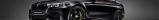 BMW M5 F10 Nighthawk revelado no Japão!