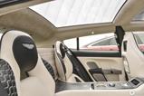 Goodwood 2013: the story behind the Aston Martin Bertone Jet 2+2