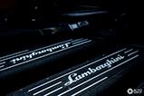 Gereden: Lamborghini Gallardo LP560-4 2013