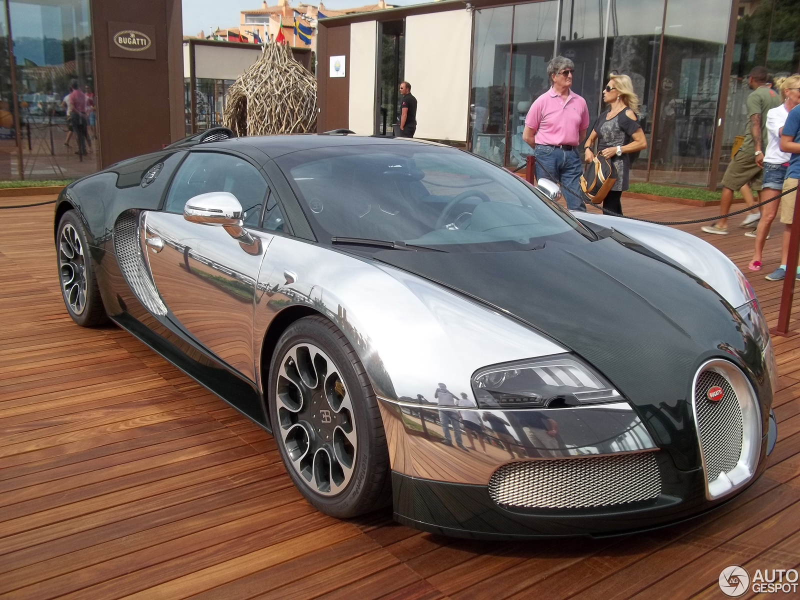 1 Surprising Bugatti Veyron Price In Bahrain Cars Trend