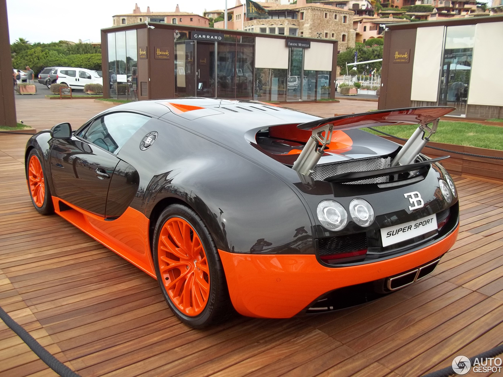 4 Surprising Bugatti Veyron Price In Bahrain Cars Trend