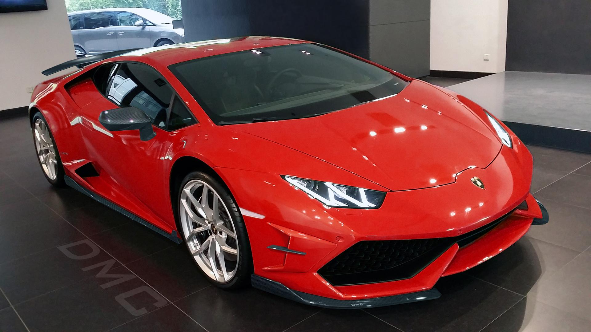 2 Mesmerizing Lamborghini Huracan Price In south Africa Cars Trend