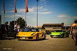 Event: Cars & Coffee Zwitzerland