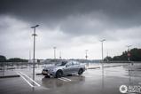 Special: Individualisatie viert hoogtij, ook bij BMW