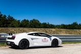 Wydarzenie: Gran Turismo Polonia 2015