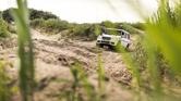 Gereden: Mercedes-Benz G 63 AMG