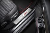 Jaguar XJR575: meer power voor het vlaggenschip