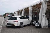 Gran Turismo Polonia 2017: powrót do korzeni