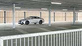 Gereden: Mercedes-AMG S 63 Coupé