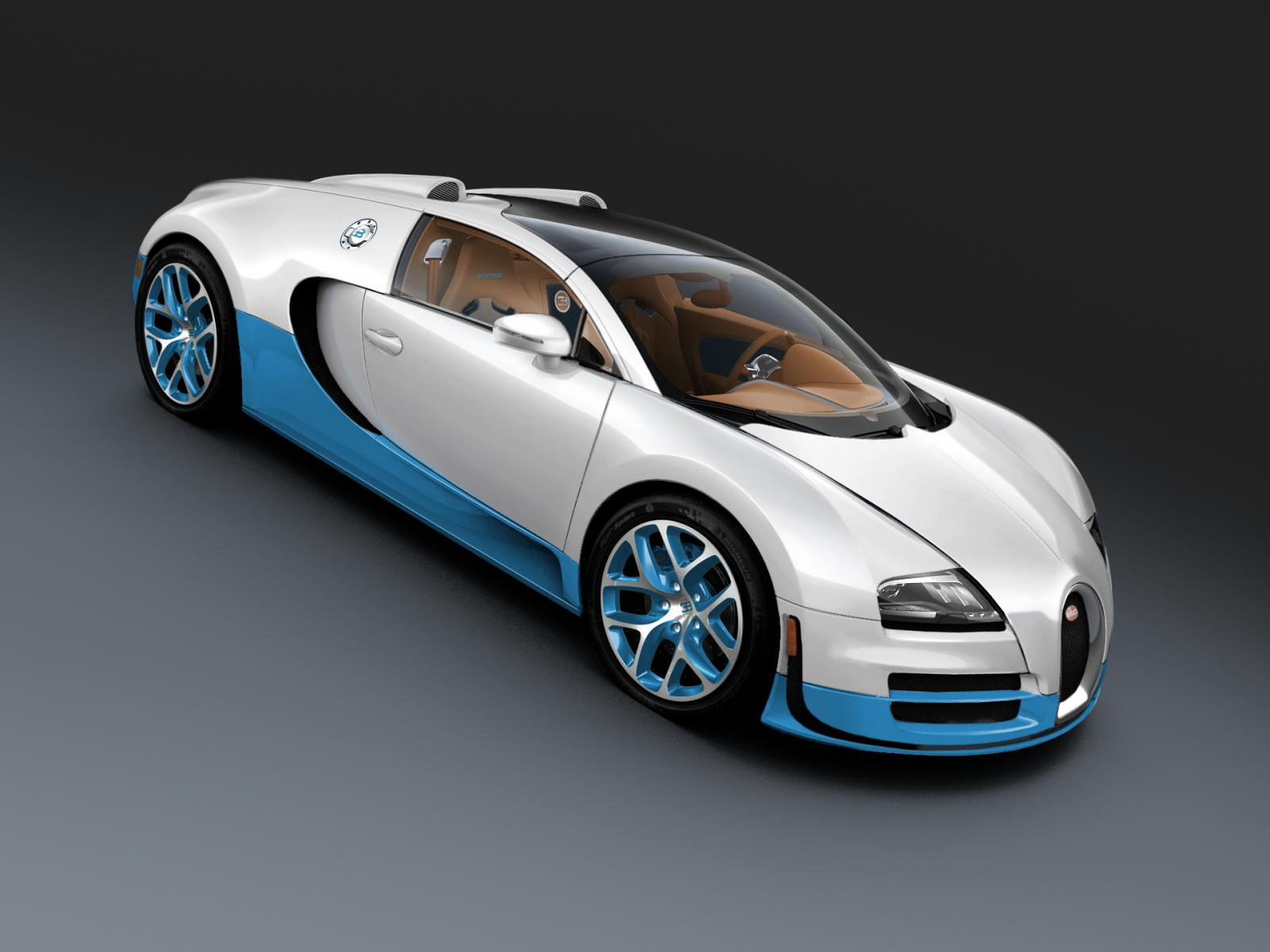 2 Surprising Bugatti Veyron Price In Bahrain Cars Trend