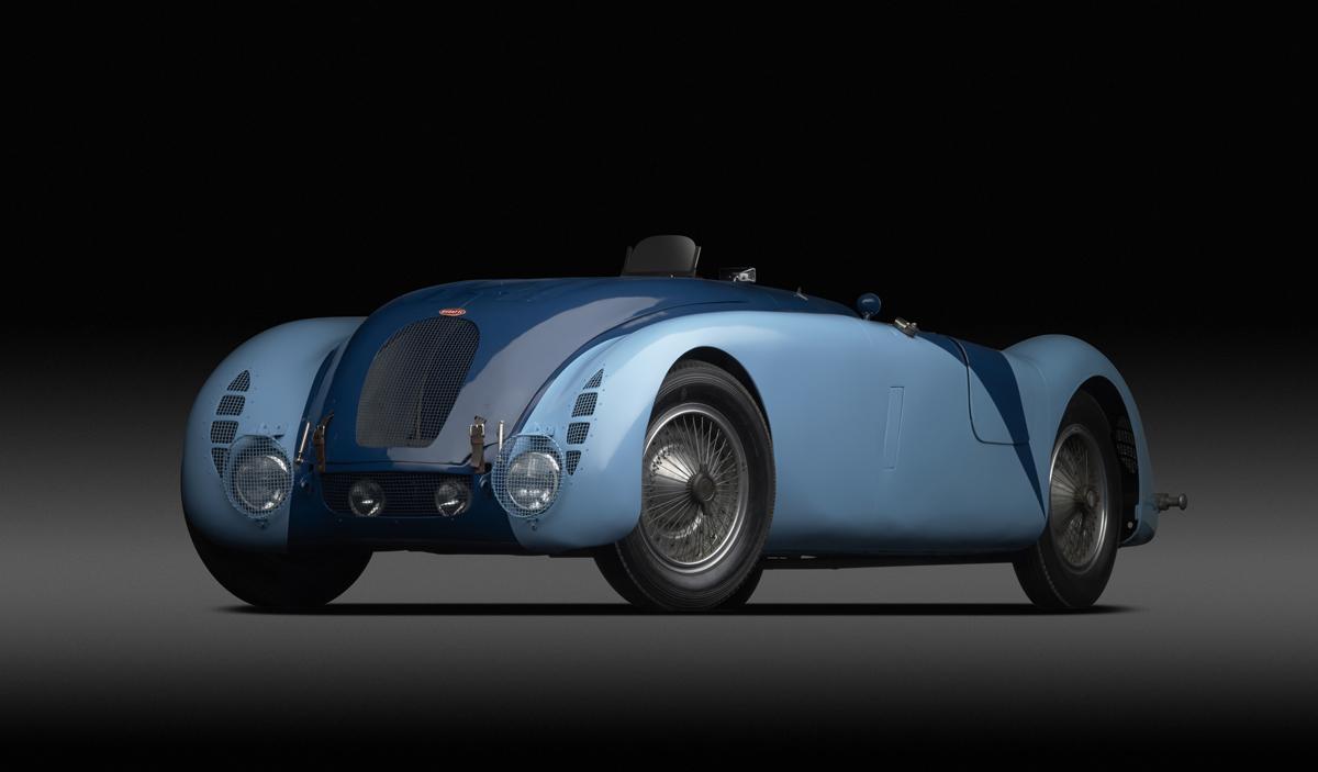 unikat bugatti veyron 16 4 grand sport vitesse jean. Black Bedroom Furniture Sets. Home Design Ideas