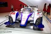 Dubai 2013: automobili koje još niste videli