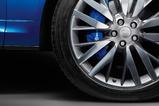 Range Rover Sport SVR eindelijk onthult