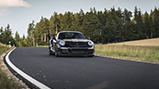 Special: the best made by Porsche at the Nürburgring