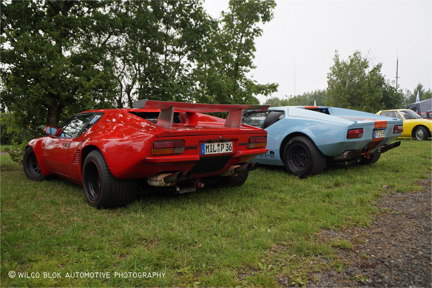 event avd oldtimer grand prix 2015