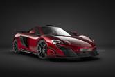 McLaren besluit eindelijk 688 HS uit te gaan brengen