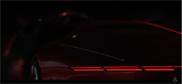 Movie: Mercedes-Maybach Vision 6 has gullwing doors