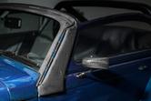 Donkervoort levert eerste D8 GTO RS Bare Naked Carbon Edition af