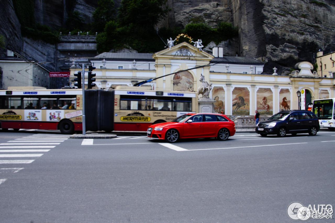 Ferdinand Piëch overleden, dit waren zijn auto's op de site