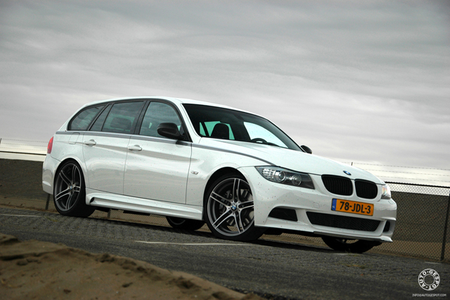 2009 Bmw M3 Performance Upcomingcarshq Com