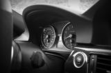 Gereden: BMW 335i Performance