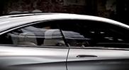 Classe S Coupe Concept será apresentado em Frankfurt