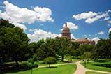 Reisverslag: vijf weken tussen de Rednecks in Texas