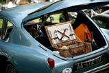 Event: Chantilly Arts and Elegance Concours 2014