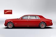 Najveća porudžbina za Rolls-Royce ikada dolazi iz Makaa