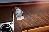 Prachtig slagschip uit de doeken: Rolls-Royce Dawn