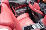 IAA 2015: Mercedes-AMG S 63 Cabriolet