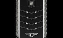 Vertu pakt uit met Signature for Bentley