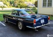 Klassiekergespot: Prachtige Maserati 3500GT
