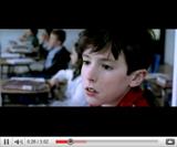 Filmpjes: autoreclames 7