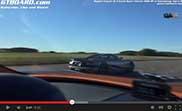 Agera R mostra o que vale contra um Veyron Grand Sport Vitesse