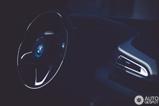 Gereden: BMW i8
