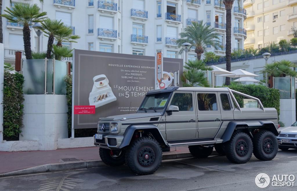 R 233 Capitulatif Estival Part 2 Cannes