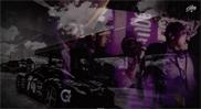Team Galag teast ons met hun Gumball-film