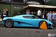 伦敦拖欠泊车罚款依然超越一百万英镑