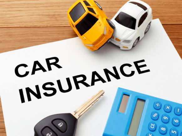 7 Secrets to make your Car Insurance the Top Deal Ever