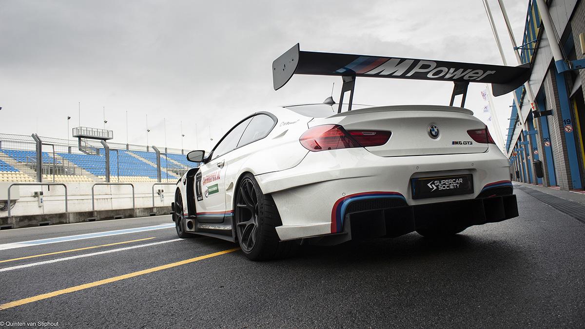 Event: Supercar Society op TT Circuit Assen