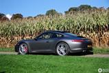 Special: het ongekende succesverhaal van de Porsche 911