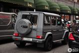 Arabieren trekken door Europa: topspots 2012 deel twee!