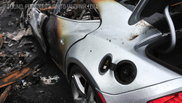 These 12 Fiskers haven't survived hurricane Sandy