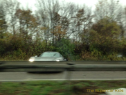 Este primul Porsche 918 Spyder accidentat?