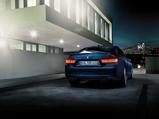 Here is the BMW Alpina B4 Bi-Turbo!